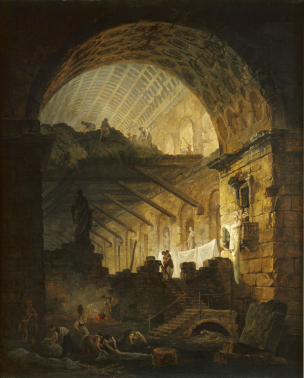 hubert-robert-1798-galerie-en-ruines-musee-des-beaux-arts-de-dijon