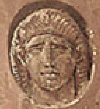 hubert-robert-1798-lobelisque-montreal-detail-visage