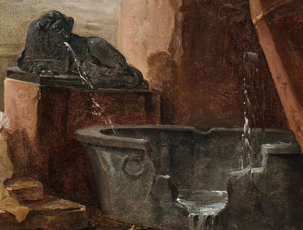 hubert_robert_-_the_farandole_amidst_egyptian_monuments_-_google_art_project-musee-d-art-classique-de-mougins-detail-fontaine
