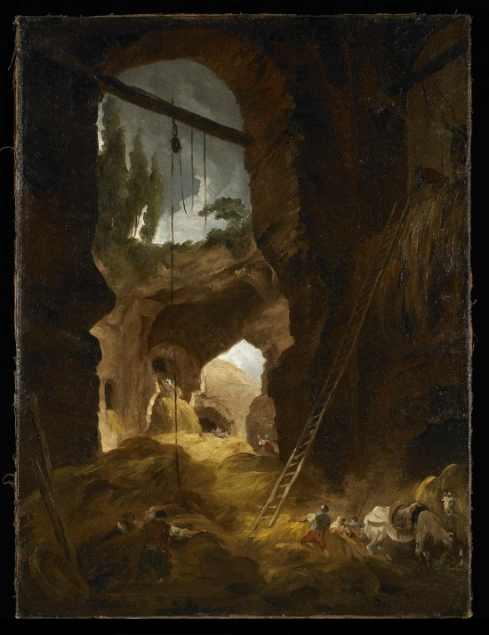 illustration-hubert-robert_1-1450454045