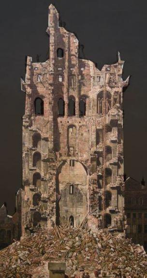 ruins-of-dresden-s-kreuzkirche-1765-goya