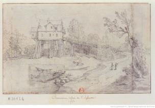 a_charenton_le_21_septembre_1725-silvestre_francois-gallica