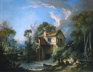 boucher-1758-toledo-museum-of-art-toledo-ohio