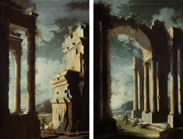 coccorante-pair-of-architectural-capricci