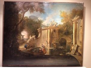 jacques-de-lajoue-la-promenade-en-barque-1740-ca-coll-privee