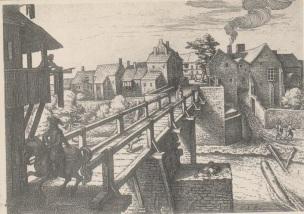 moulin-pont-orme-et-coche-de-charenton-xviieme