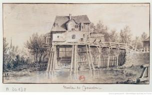moulin_de_charenton_-_dessin__btv1b7740106h