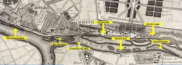plan-roussel-1733-charenton