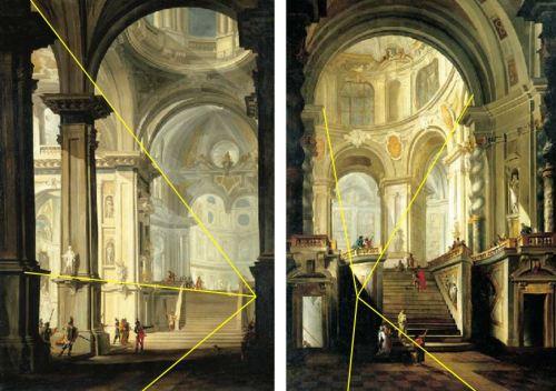 tiepolo-et-gerolamo-mengozzi-colonna-vesr-1725-coll-privee-perspective