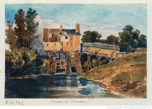 le_moulin_neuf_a_charenton-1829-gallica