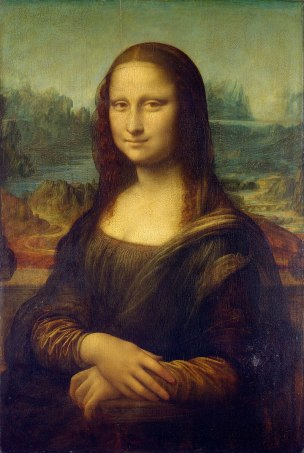800px-Mona_Lisa,_by_Leonardo_da_Vinci,_from_C2RMF_retouched