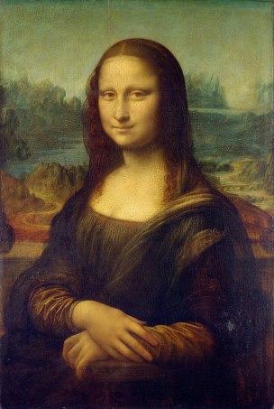 800px-Mona_Lisa,_by_Leonardo_da_Vinci,_from_C2RMF_retouched