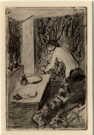 Edgar Degas_1879-80_Le petit cabinet de toilette_120x79