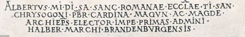 Albrecht_of_Brandeburg_inscription_1523