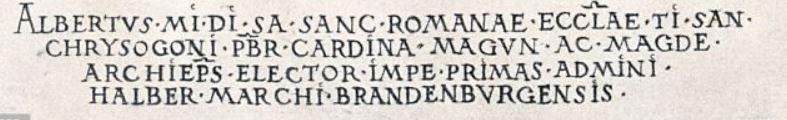 Albrecht_of_Brandeburg_inscription_1523