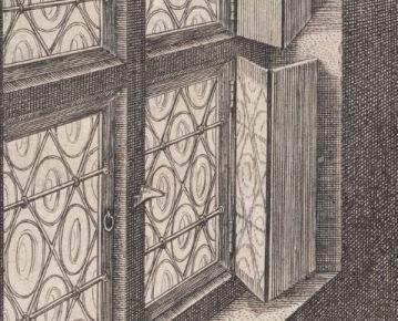 hendrik-hondius-vanitasstilleven-vanitas-still-life-1626 vitraux