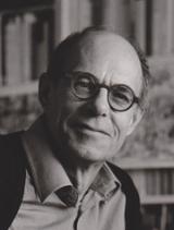 14 Felix_Thurlemann