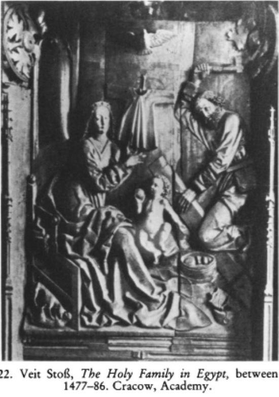 Stos dans Jozef De Coo