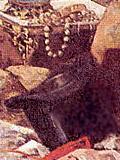Gervex Rolla Chapeau