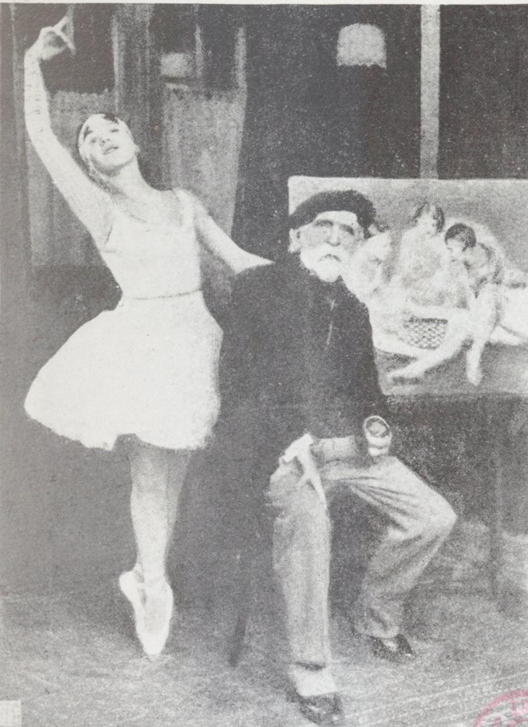 Pierre Carrier-Belleuse1929 ca La partie de dames