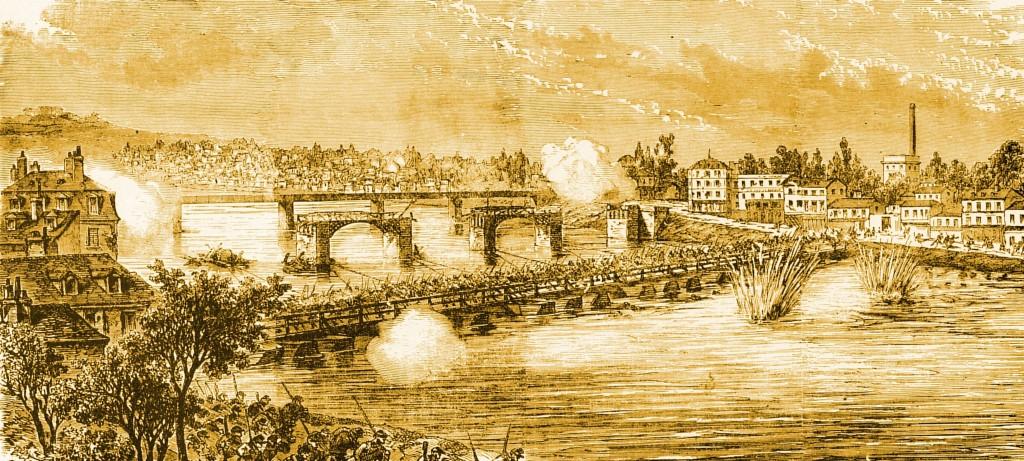 1870_Pont-Asnieres_3