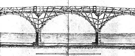 Pont_Sous_Pont_Canaletto-westminster wood