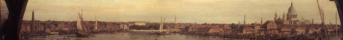 Pont_Sous_Pont_Canaletto_Panorama
