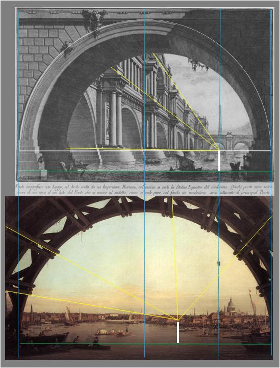 Pont_Sous_Pont_Piranese_Canaletto