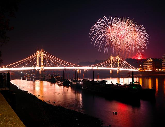 Pont_Sous_Pont_Whistler_AlbertBridge