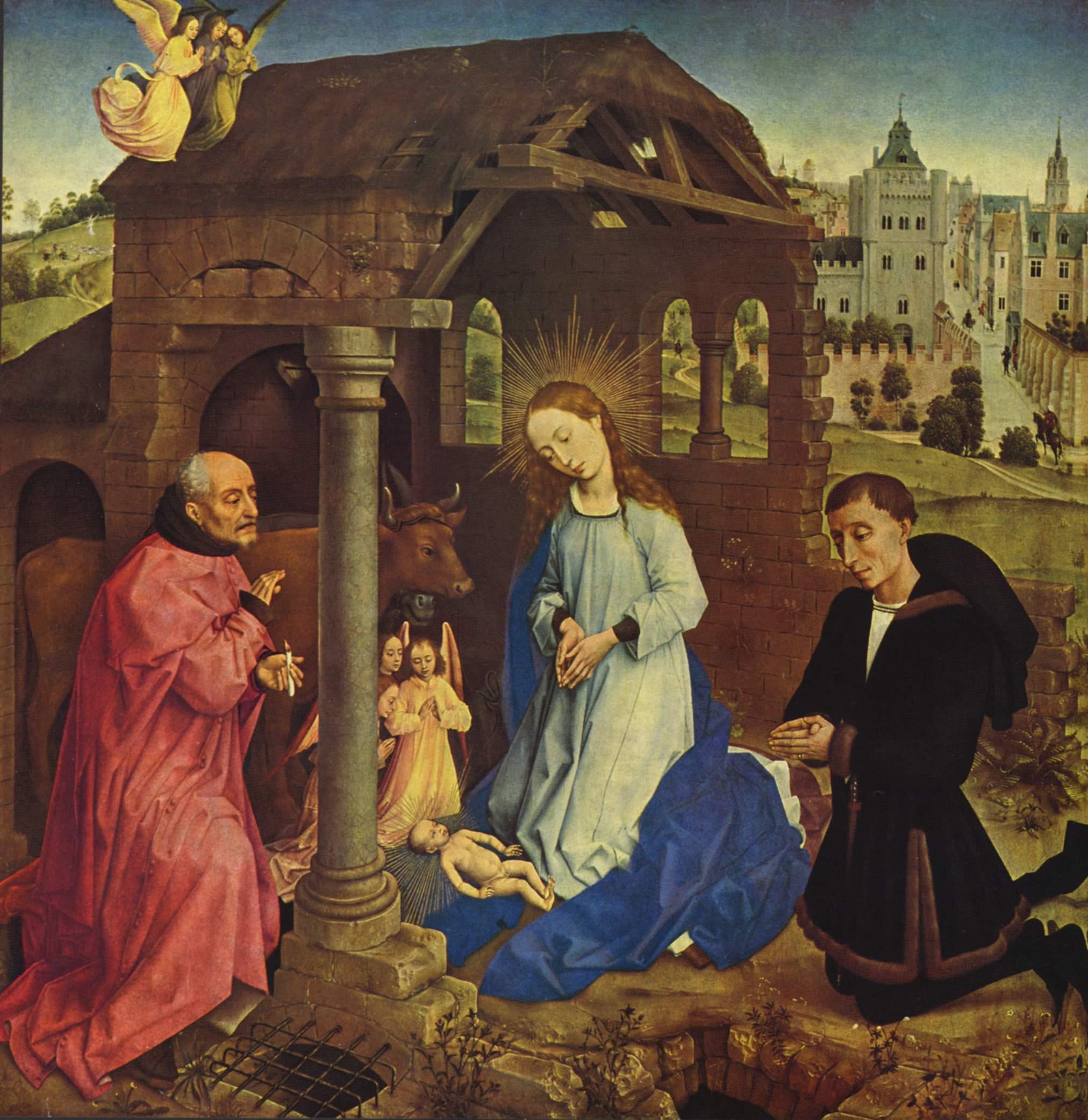Van_der_Weyden_Bladelin
