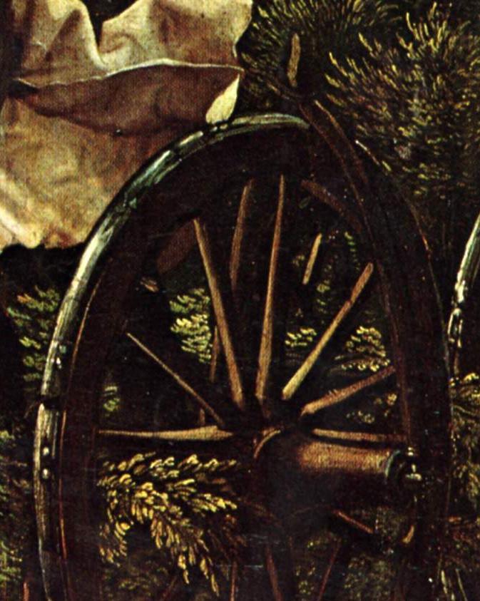 Altdorfer_Florian-Decouverte corps roue