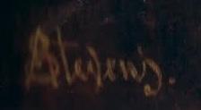Stevens_Bain_Signature