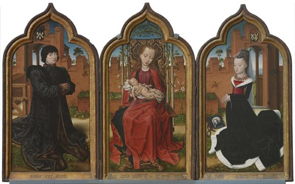Triptyque_de_Jean_Witte_(1473)