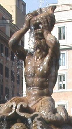 Botticelli_Venus_Mars_Conque_Triton
