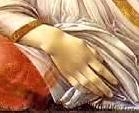 Botticelli_Venus_Mars_Gestes_Venus_MainD