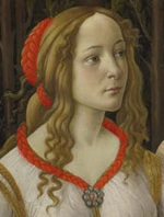Botticelli_Venus_Mars_Intro_FausseTresse