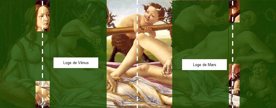 Botticelli_Venus_Mars_Sexe_Loges