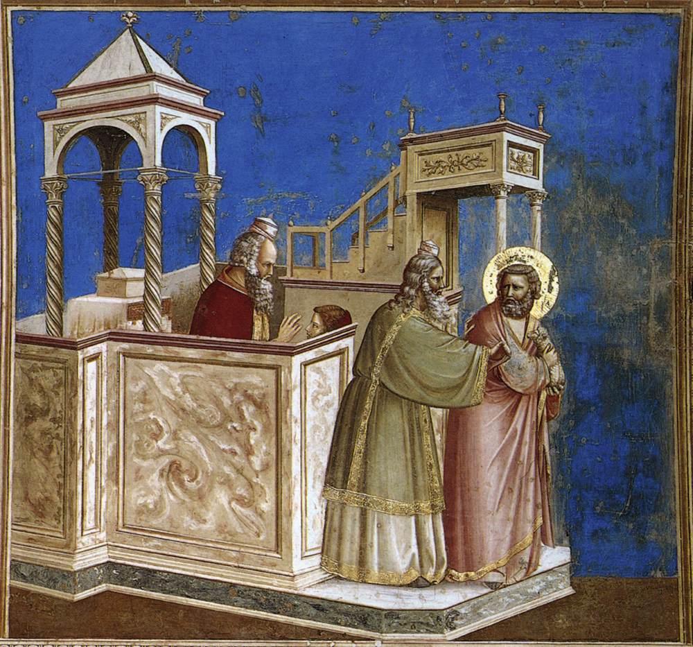 Giotto_Scrovegni__Joachim_1-Refus-Sacrifice