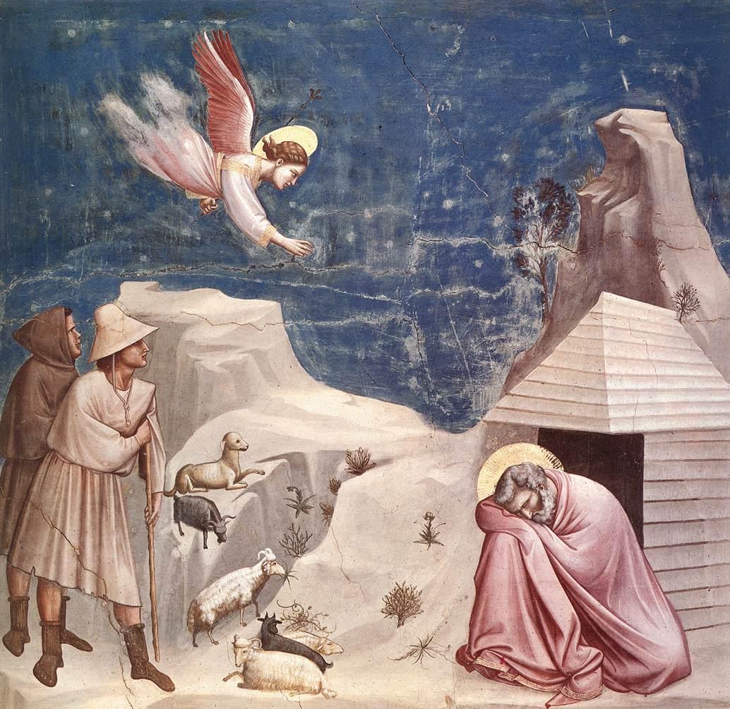 Giotto_Scrovegni__Joachim_5_REve