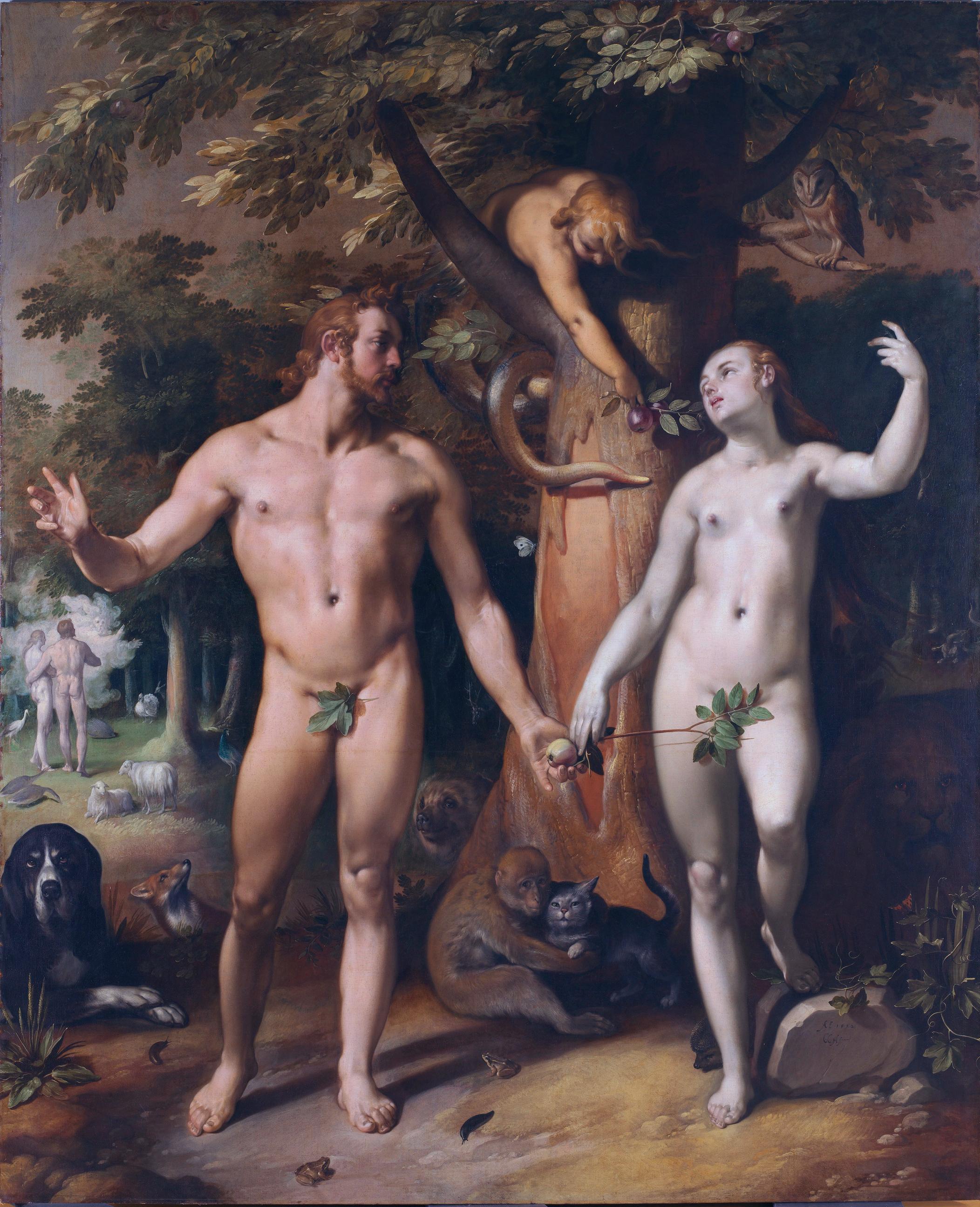1592_Cornelis_van_Haarlem_-_La-Chute-de-lHomme.jpg