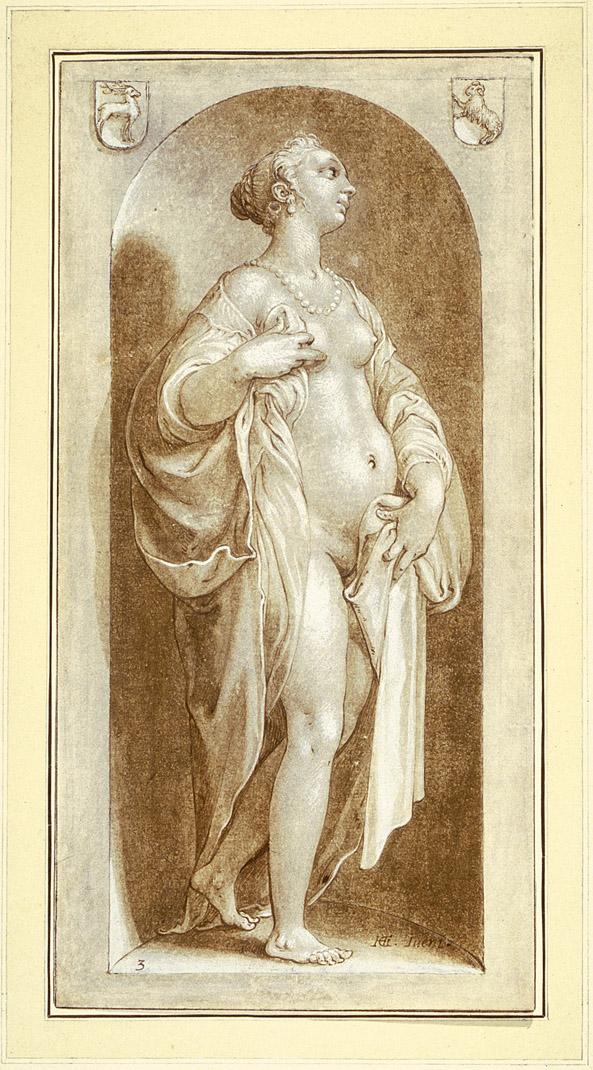 1592_Goltzius La Luxure