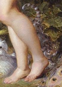 1616_Jan-Brueghel-the-Elder-and-Peter_Paul_Rubens-Garden-of-Eden_detail chat