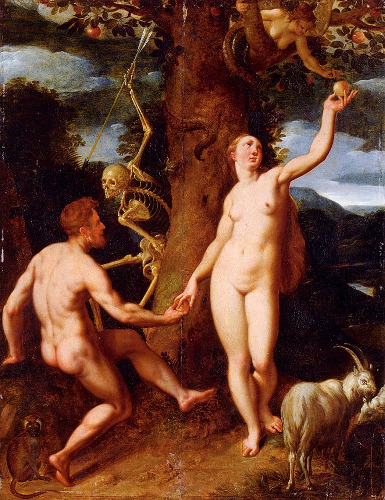 1620x_Haarlem_Cornelis_Van_The_Fall_Of_Man