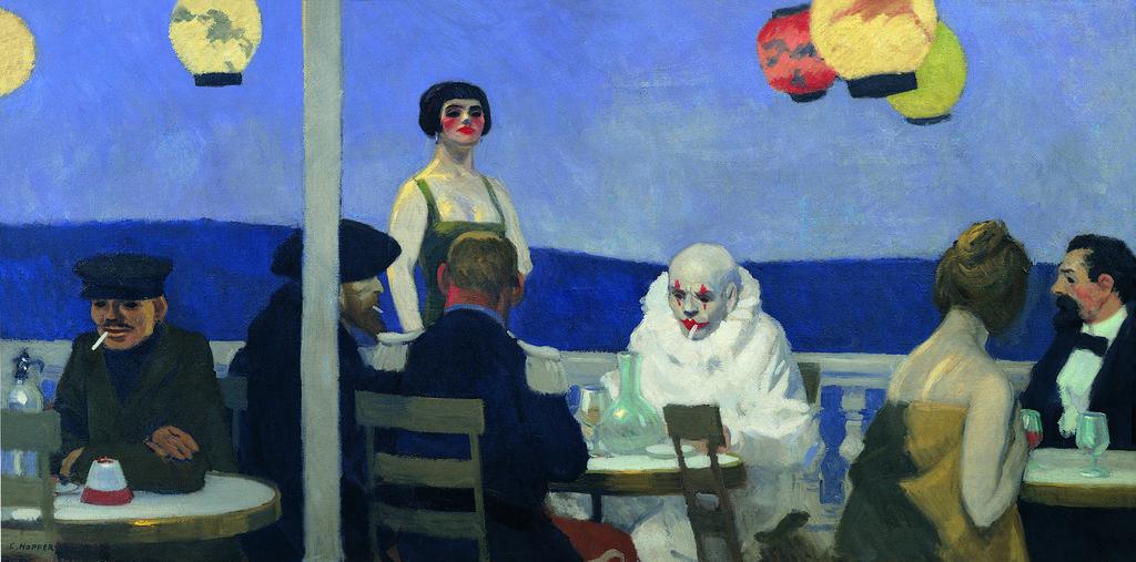 Hopper 1914_Soir_bleu.jpg