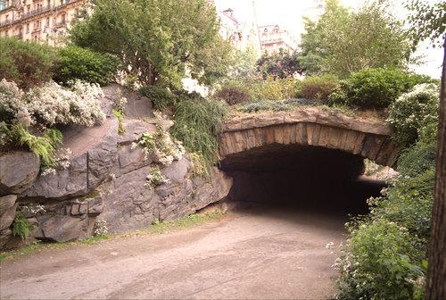 Hopper 1939 bridle-path_aujour d hui