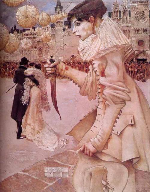 Mossa_Pierrot s'en va 1906