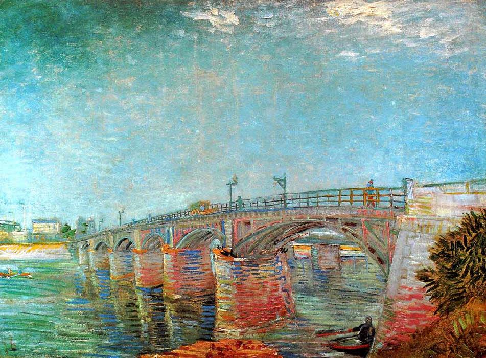 40 Van_Gogh_asnieres-pont-sur-la-seine-1887