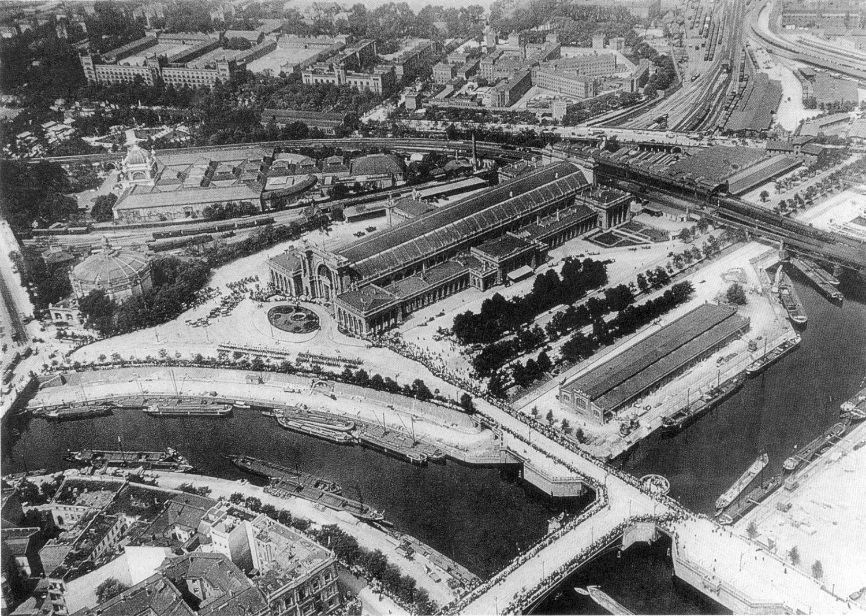 Lehrter_Bahnhof,_1910