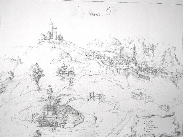 1579-Piccolpasso-Cipriano