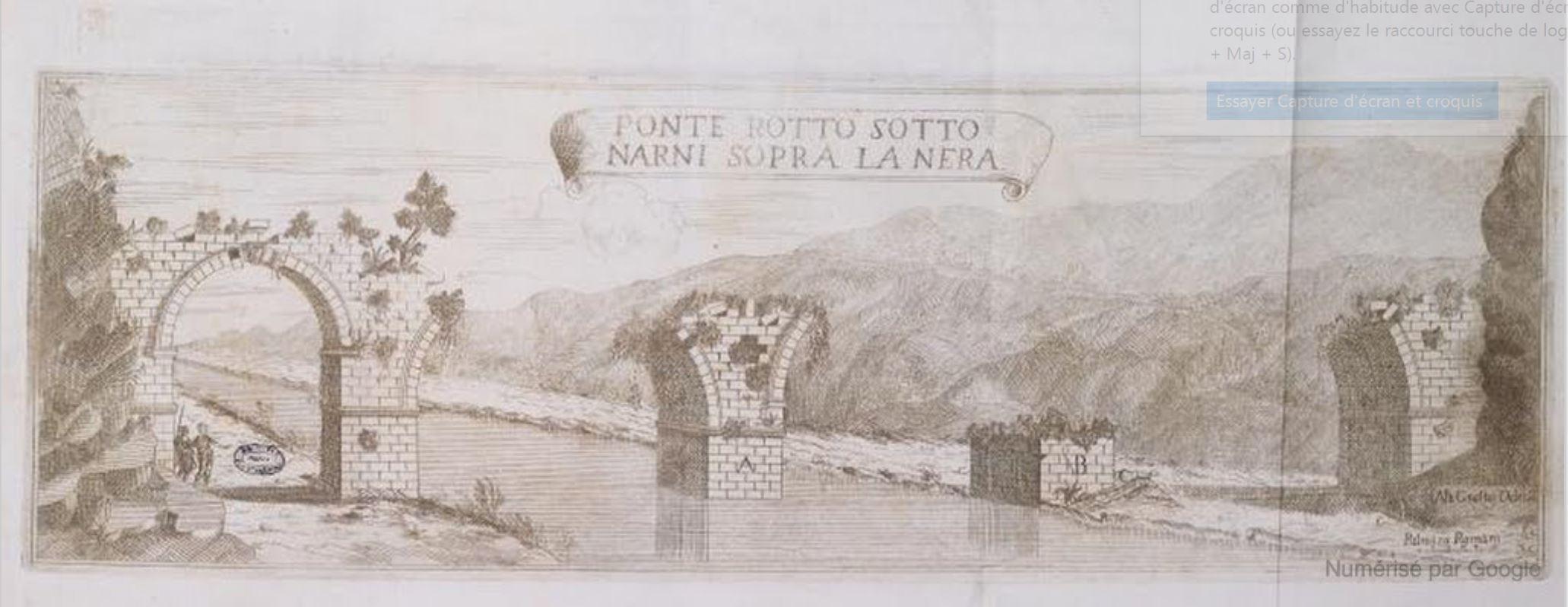 1676 Agostino Martinelli